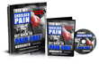 Fix My Shoulder Pain Review of Rick Kaselj's Program Revealed