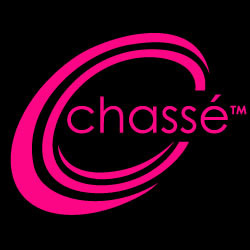 Chassé cheer, a leader and innovator in the cheerleading apparel world.