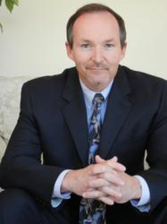 Personal Injury Attorney Paul Ralph