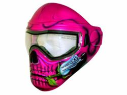 save phace paintball masks