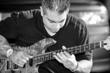 weston-guitar-lessons-dyce-kimura