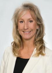 Patricia Hursh, President SmartSearch Marketing, is a Stevie Awards Finalist