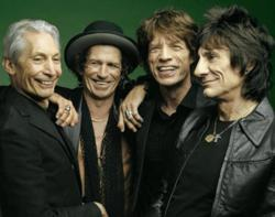 the-stones-tickets