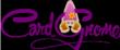 Card Gnome Logo