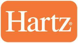 Hartz, Hartz Mountain, Hartz UltraGuard, Hartz Flea, Hartz Flea and Tick, Hartz UltraGuard Flea and Tick