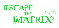 Escape The Matrix LLC offers everything from website design and social marketing tips, to SEO services and Online Analytics