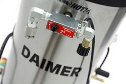 PRESSURE WASHER - DAIMER SUPER MAX 7000