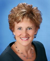 Joy Morse State Farm Insurance Agent