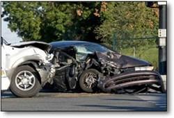 Missouri Truck Accidents