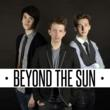 Beyond the Sun Announces Plans to Perform in Puerto Rico This Summer...