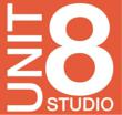 Unit 8 Recording Studios Ltd