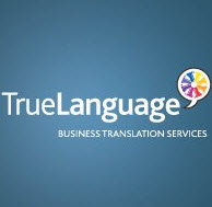Business Translation Services