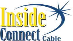 Internet and phone service provider Inside Connect Cable
