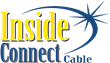 Internet and Phone Service Provider Inside Connect Cable Acquires...