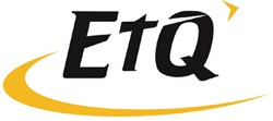 EtQ Software for Quality, Compliance, and EHS Management