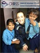 Intern Abroad, Volunteer Abroad, Cultural Education, Language Immersion, and Gap Year Programs
