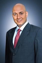 Rajesh Ranjan, Vice President, Everest Group