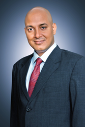 Rajesh Ranjan, Vice President, Everest Group
