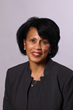 New York University College of Nursing Honors NLN CEO Dr. Beverly...