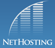 NetHosting Unveils New Website Design for 2015