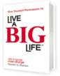 Joan Burge, author and owner of Office Dynamics, shares the five pillars of life in her new book.