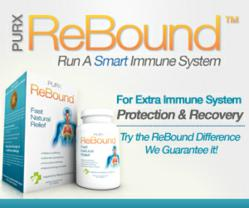 ReBound product