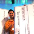 Empower Network's Top Earner Lawrence Tam Wins $10,000 Cash Prize as...