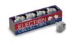 Election Collection Elephant Truffles