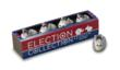 Moonstruck's Election Collection 2012 Donkey Truffles
