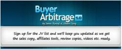 buyer arbitrage 1 review