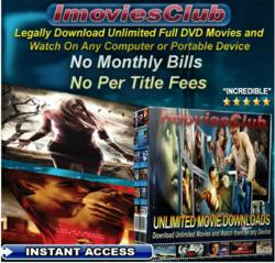 imoviesclub review