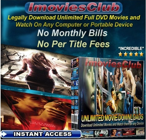 HD Limitless () Watch Online - Full Movie Free