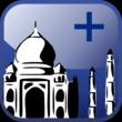 iTajPlus Icon
