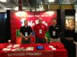 Trusted Pittsburgh plumbers expo 2012