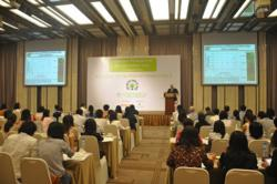 in-cosmetics Asia Vietnam Roadshow