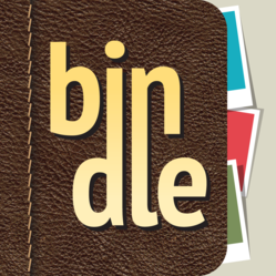 Bindle - PDF Maker