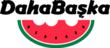 DahaBaska Logo