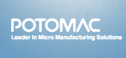 Laser Micromachining Company