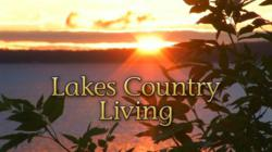 Lakes Country Living