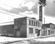 Triangle Manufacturing Celebrates 90th Anniversary, Reflects on Past...