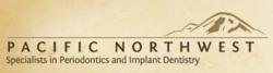 Pacific Northwest Periodontics
