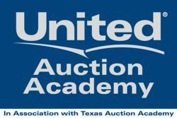 West Coast Auctioneers, West Coast Auction School, California Auction School, Nevada Auction School, Las Vegas Auction School. United Auction Services, Texas Auction Academy, United Country Real Estate