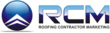 UASRC Announces Roofing Contractor Marketing as a Premium Associate...