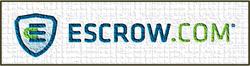 Escrow.com International Escrow Service