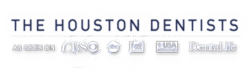 Houston dental implants