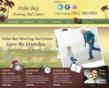 Palm Bay Hearing Aid Center Announces New Website Featuring Award Winning Video and Free Downloadable Book