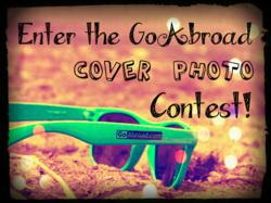 Cover Photo Contest