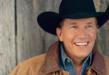 George Strait Tickets Available with Discount Code Announced by...