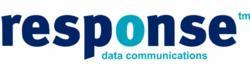 Response Data Communications customer Tulip Ltd presents at Flash Storage Lab IP EXPO