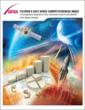 Futron Corporation Announces Results of Fifth Annual Space...